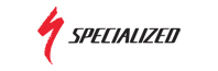 logo Specialized