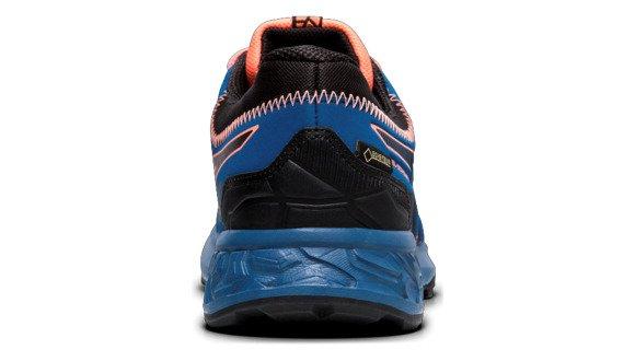 szalona cena najwyższa jakość sprzedaż obuwia Damskie buty biegowe ASICS Gel-Sonoma 4 GTX (400) | ONA ...