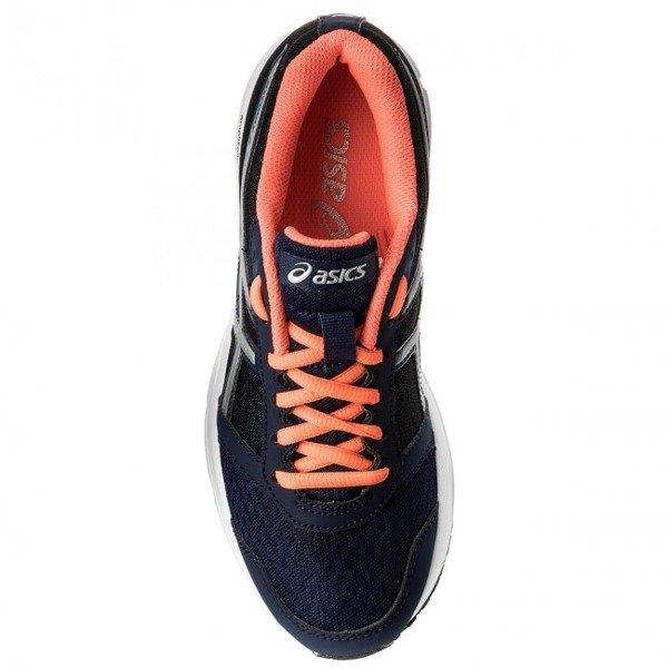 Damskie buty biegowe Asics PATRIOT 9 (4993) | ONA  Obuwie