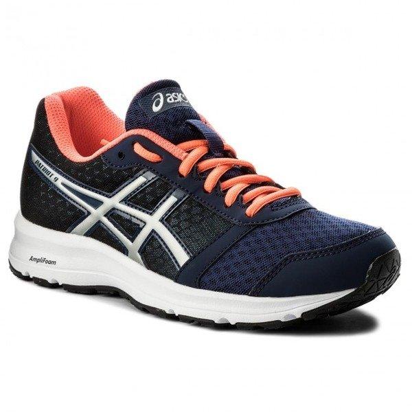 4e829a3522b6b Damskie buty biegowe Asics PATRIOT 9 (4993) | ONA \ Obuwie \ Buty ...
