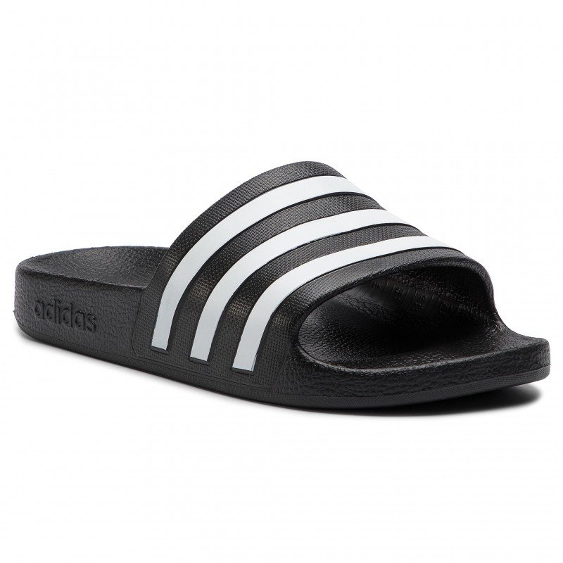 the best attitude e0949 71082 ... Klapki Adidas Duramo Slide F35543 ...