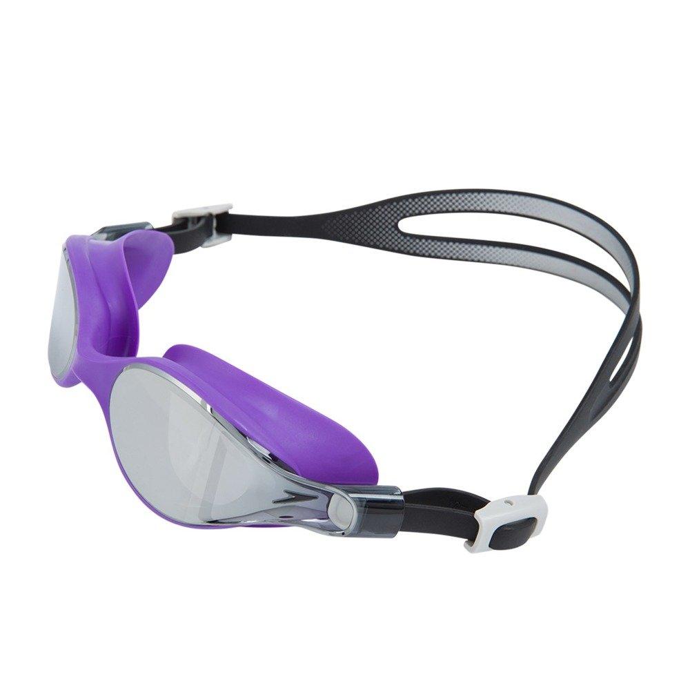 Okularki pływackie damskie SPEEDO VIRTUE Mirror (C741