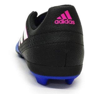 349d9cf58 Buty Korki Adidas ACE 17.4 FXG JR BB5592 | ON \ Chłopięce \ Buty ...