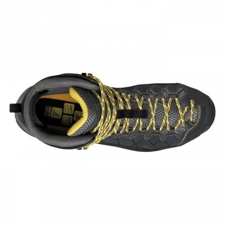 Buty SALEWA MS ALP Trainer MID GTX (0766)