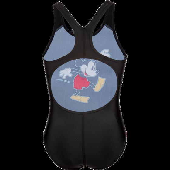 Strój kąpielowy dziecięcy Disnej Mickey Mouse (C894) | MARKI